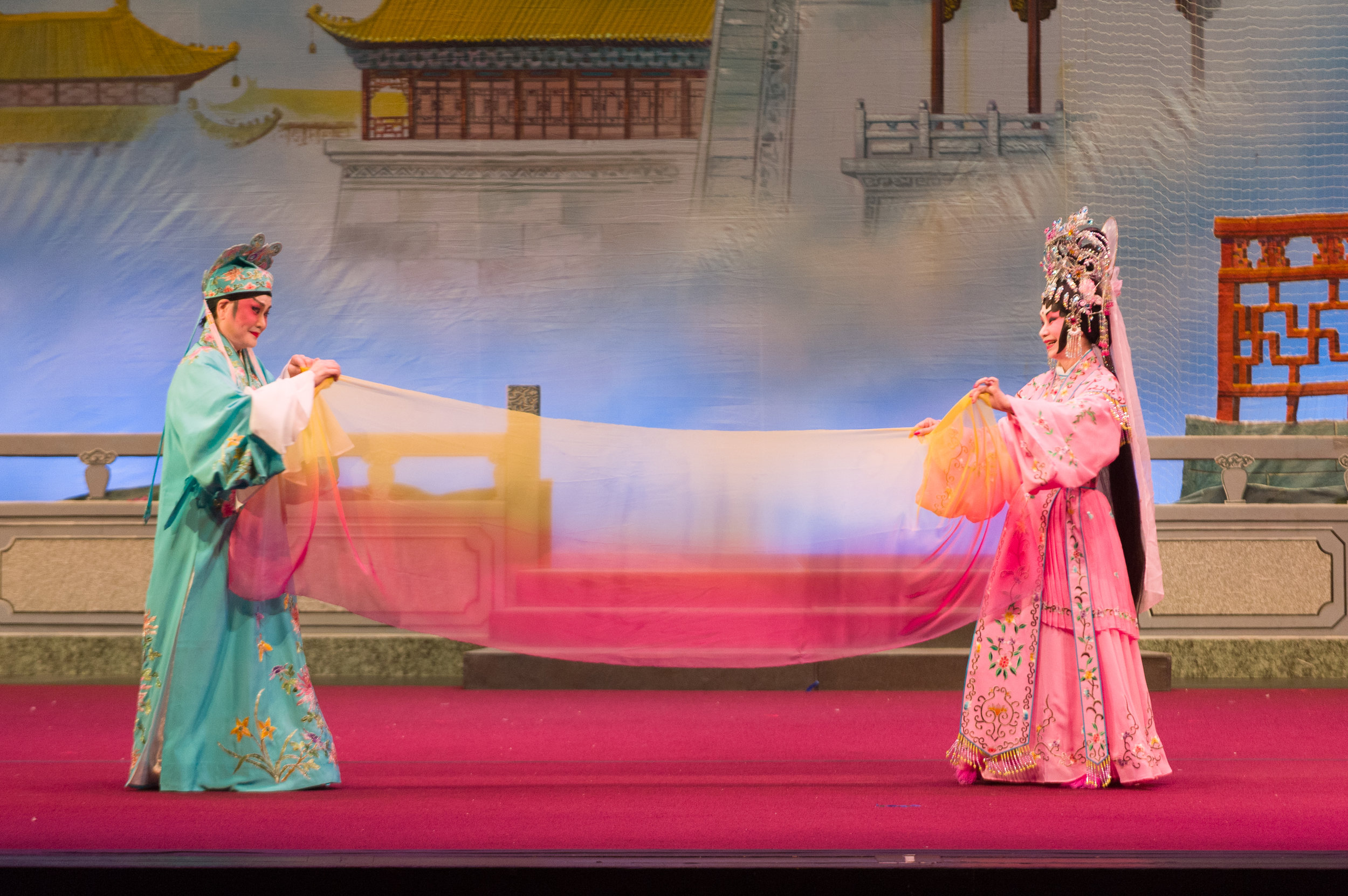 Red.Bean.Cantonese.Opera.Performance.Show.2014.July.27.2014.2341.jpg
