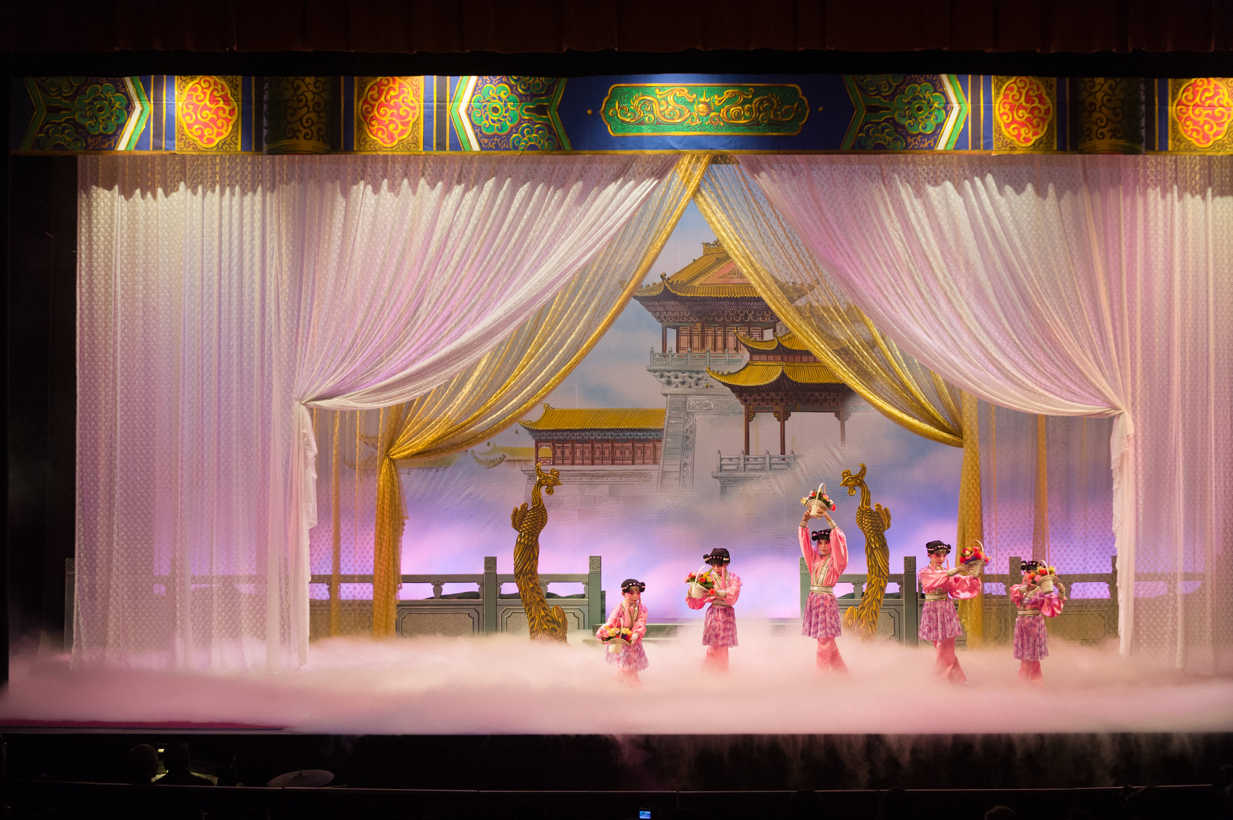 Red.Bean.Cantonese.Opera.Performance.Show.2014.July.27.2014.2377.jpg