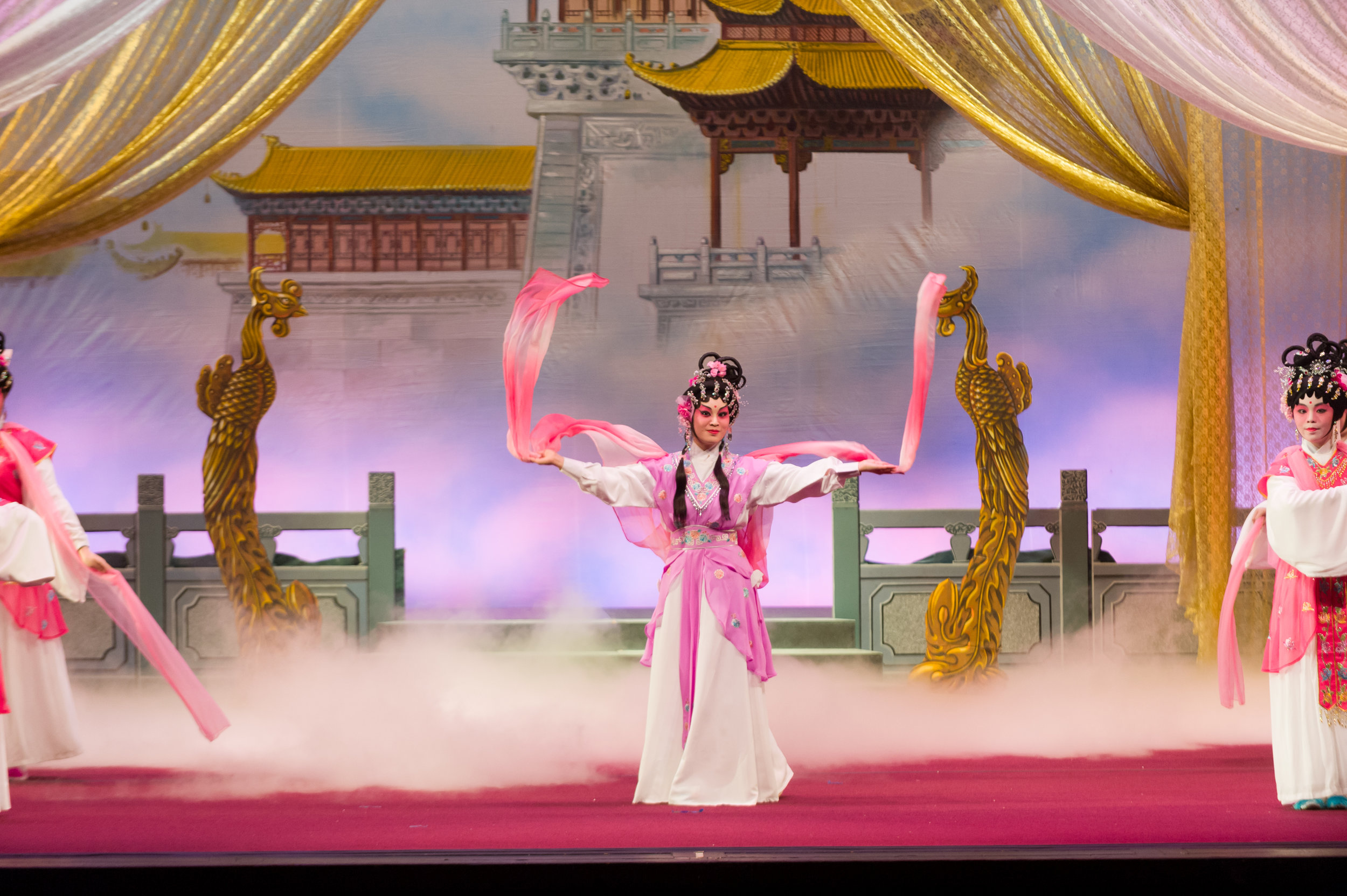 Red.Bean.Cantonese.Opera.Performance.Show.2014.July.27.2014.2430.jpg