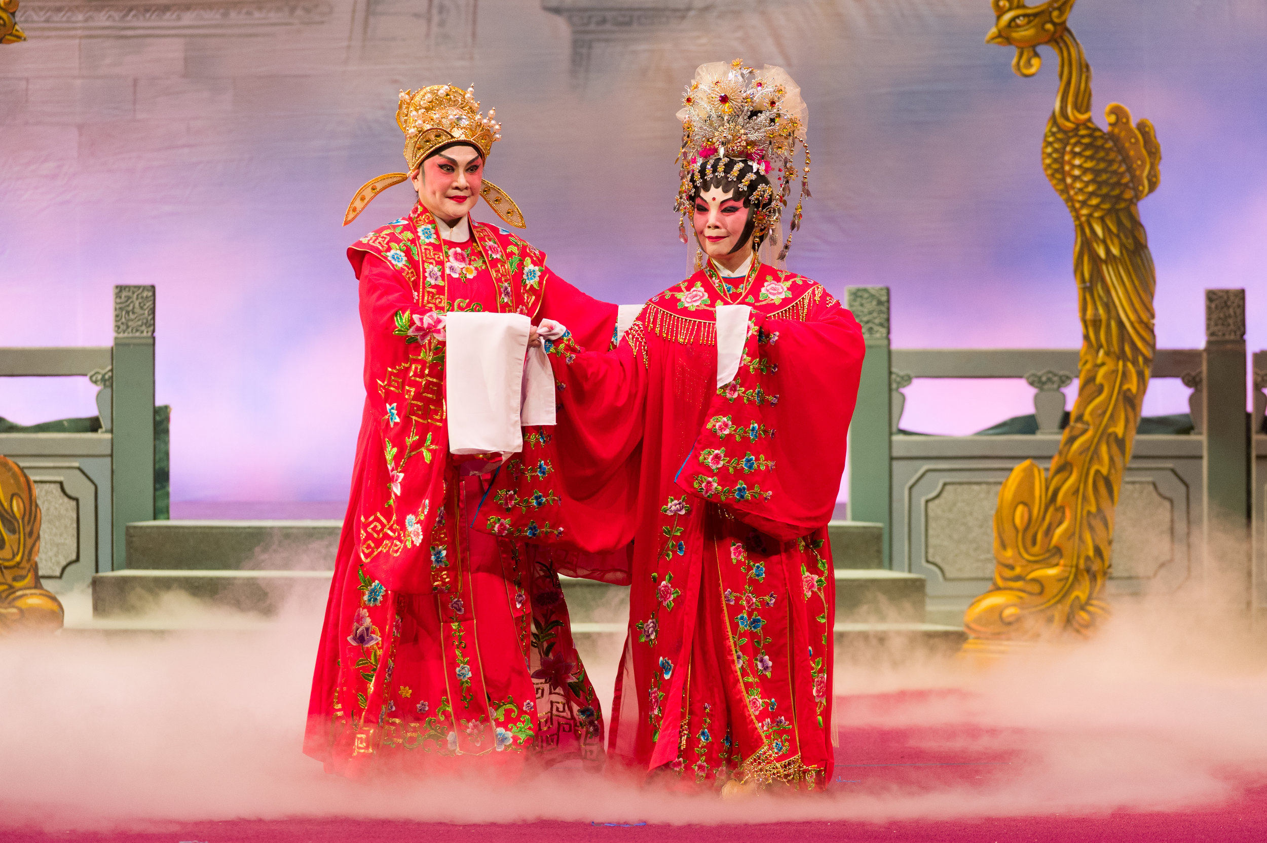 Red.Bean.Cantonese.Opera.Performance.Show.2014.July.27.2014.2479.jpg