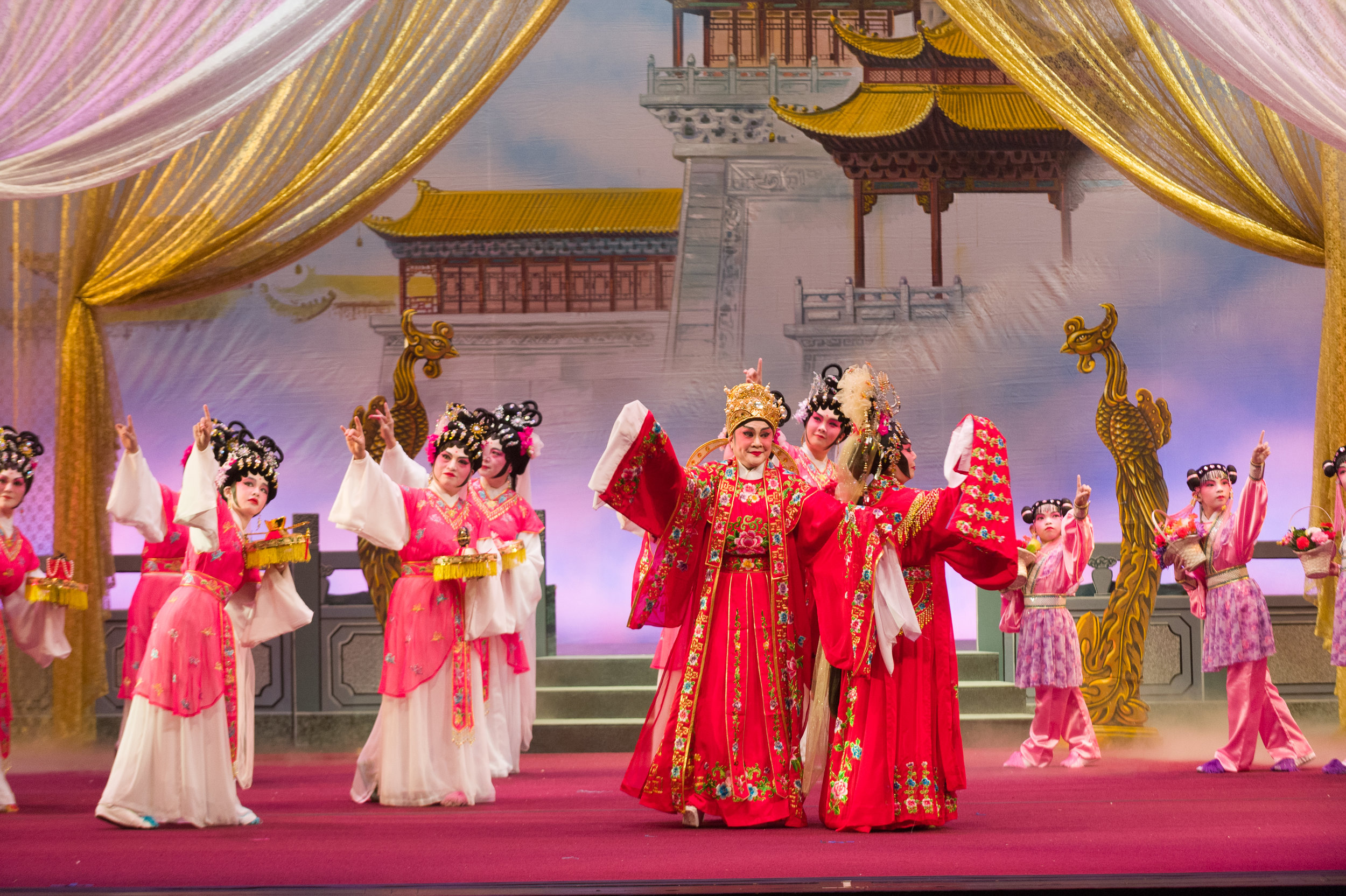 Red.Bean.Cantonese.Opera.Performance.Show.2014.July.27.2014.2546.jpg
