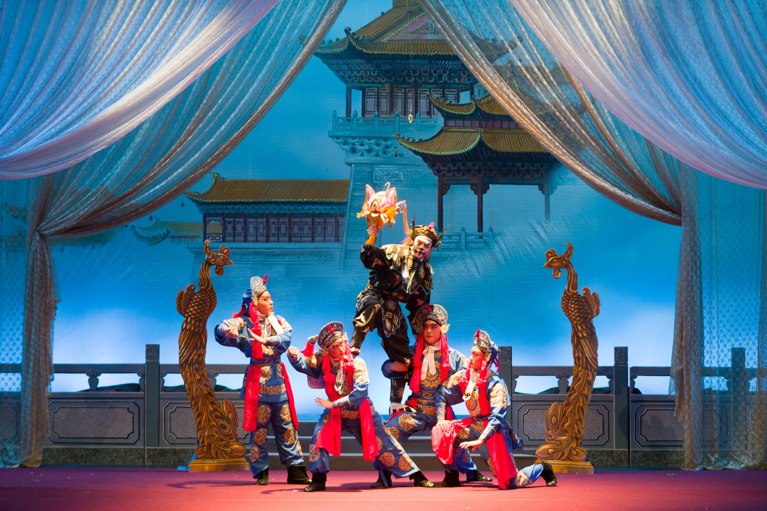 Red.Bean.Cantonese.Opera.Performance.Show.2014.July.27.2014.2576.jpg