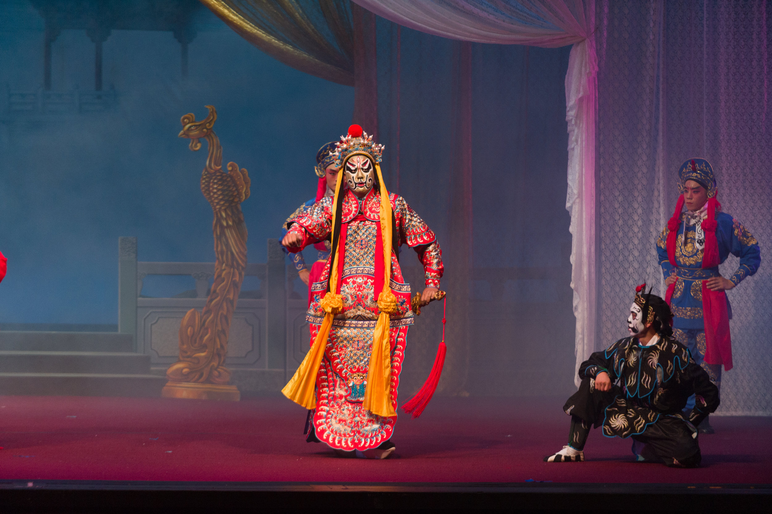 Red.Bean.Cantonese.Opera.Performance.Show.2014.July.27.2014.2635.jpg