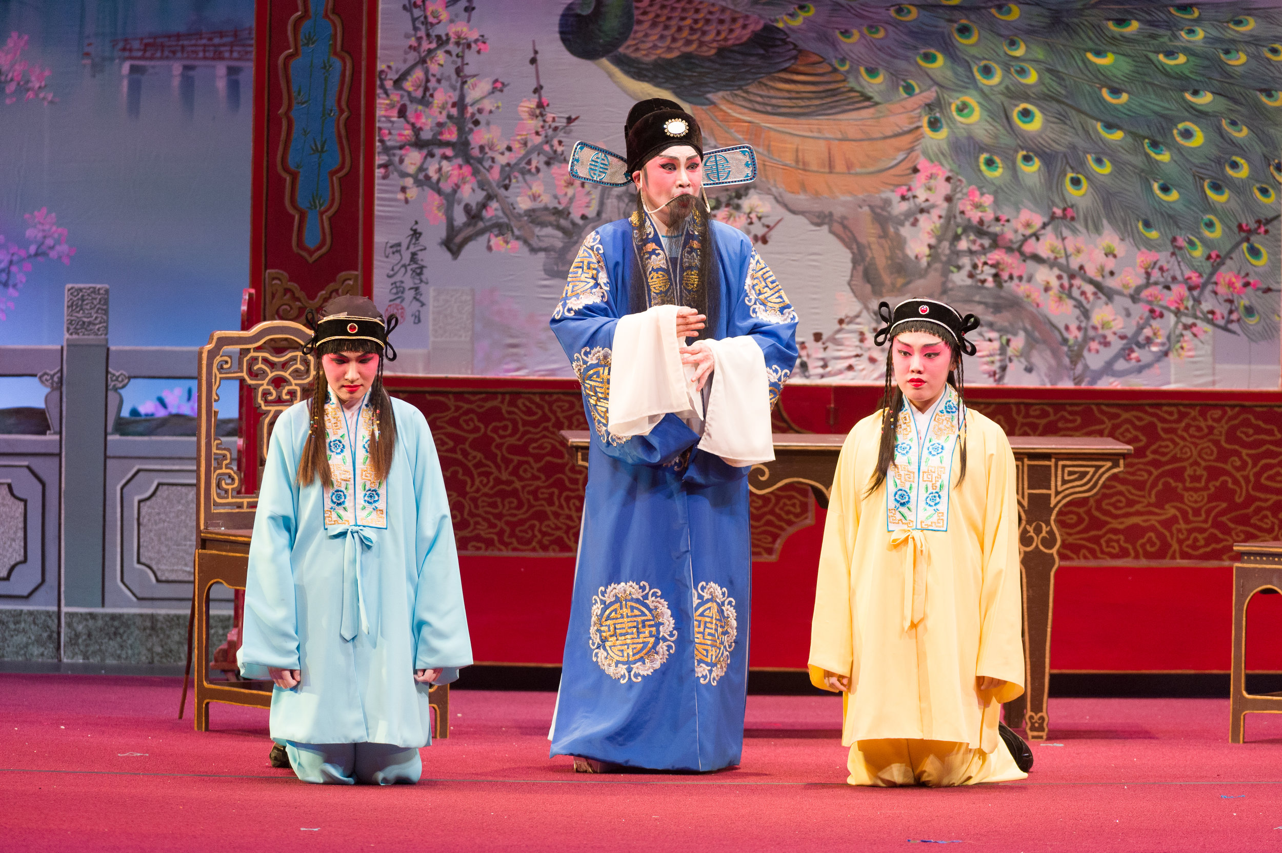 Red.Bean.Cantonese.Opera.Performance.Show.2014.July.27.2014.2714.jpg