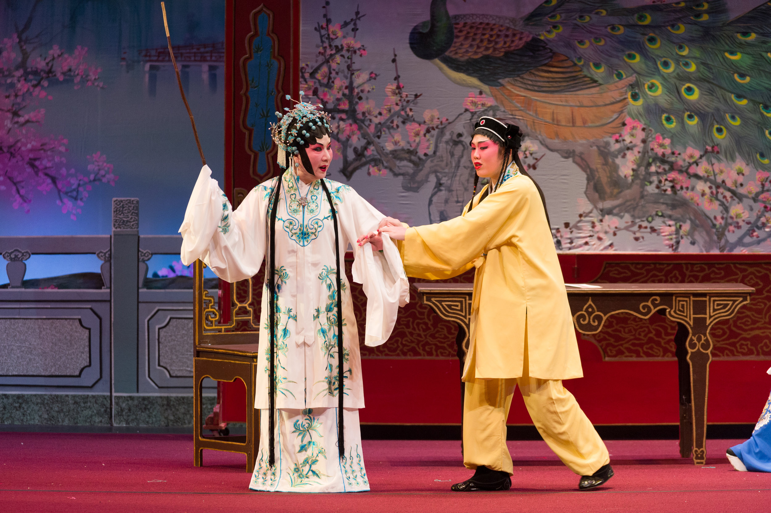 Red.Bean.Cantonese.Opera.Performance.Show.2014.July.27.2014.2738.jpg