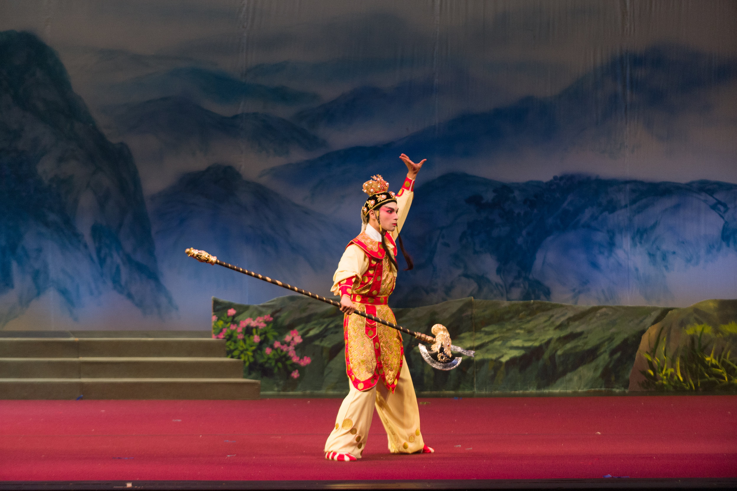 Red.Bean.Cantonese.Opera.Performance.Show.2014.July.27.2014.2784.jpg