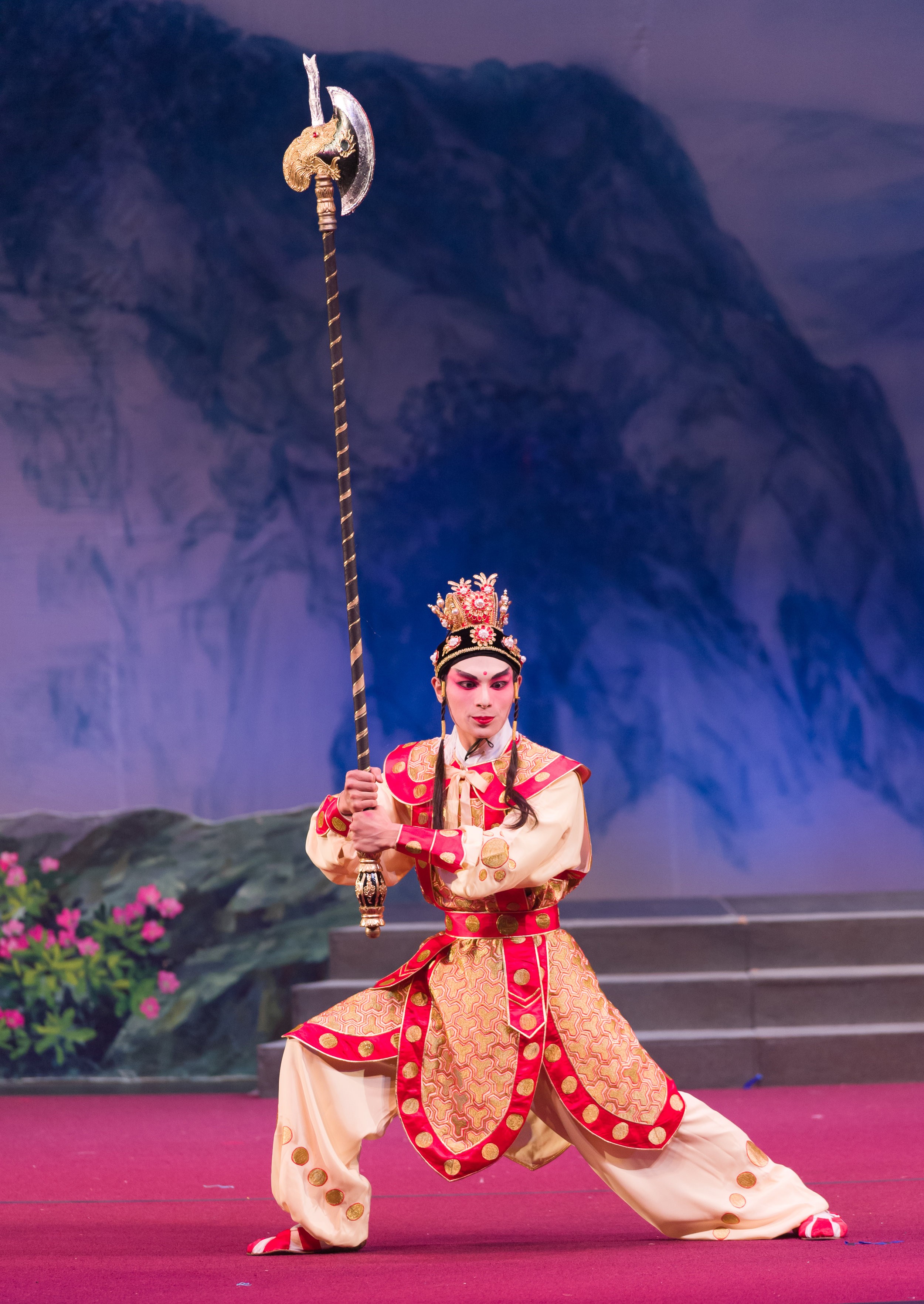 Red.Bean.Cantonese.Opera.Performance.Show.2014.July.27.2014.2834.jpg