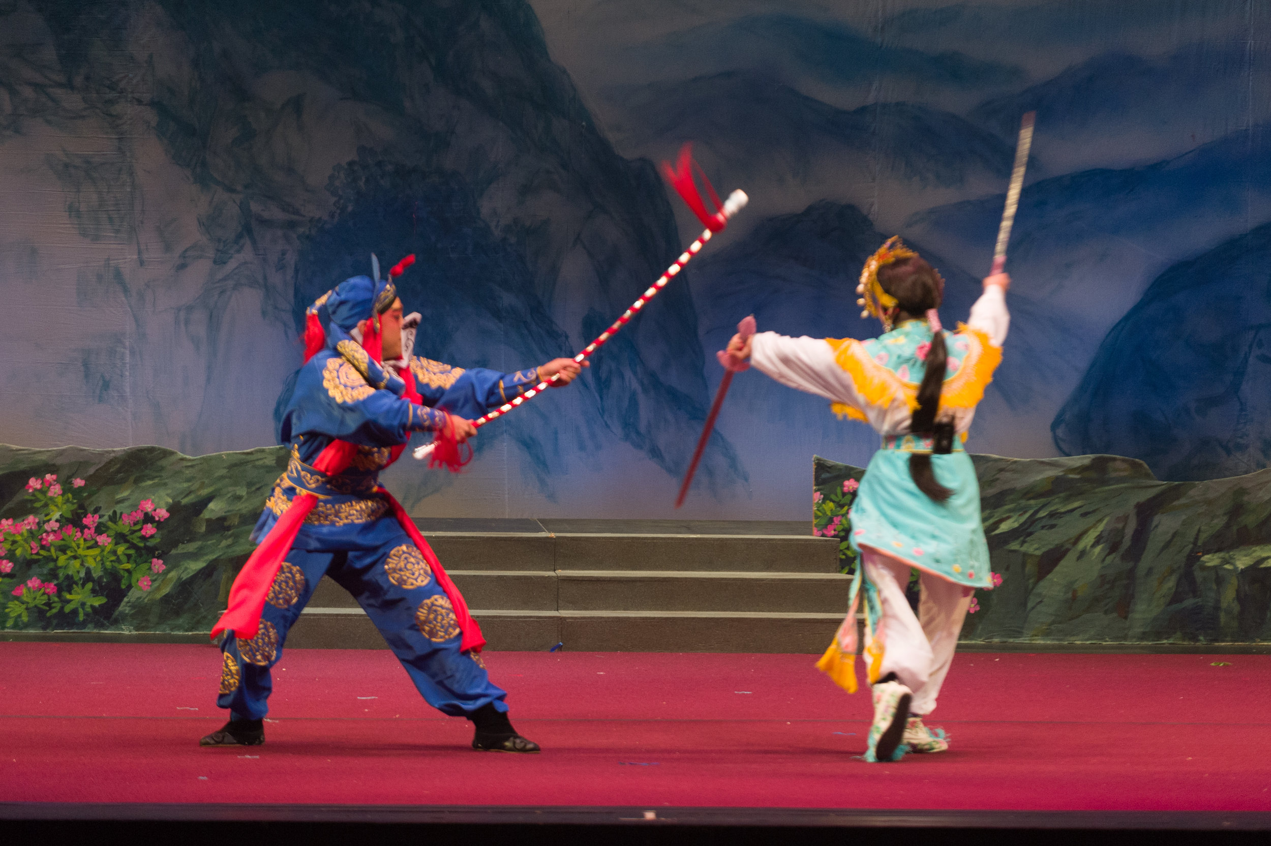 Red.Bean.Cantonese.Opera.Performance.Show.2014.July.27.2014.2920.jpg