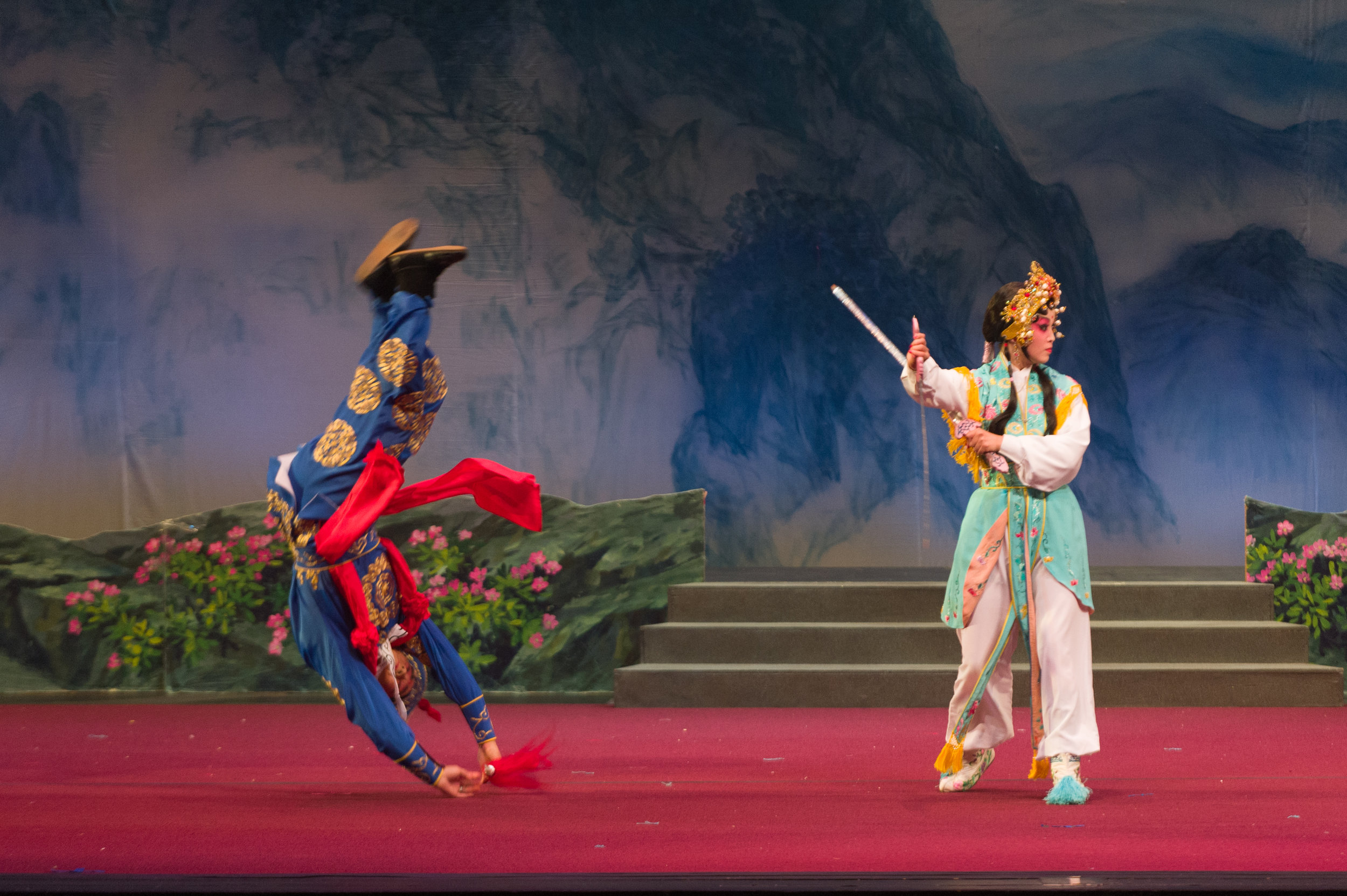 Red.Bean.Cantonese.Opera.Performance.Show.2014.July.27.2014.2934.jpg