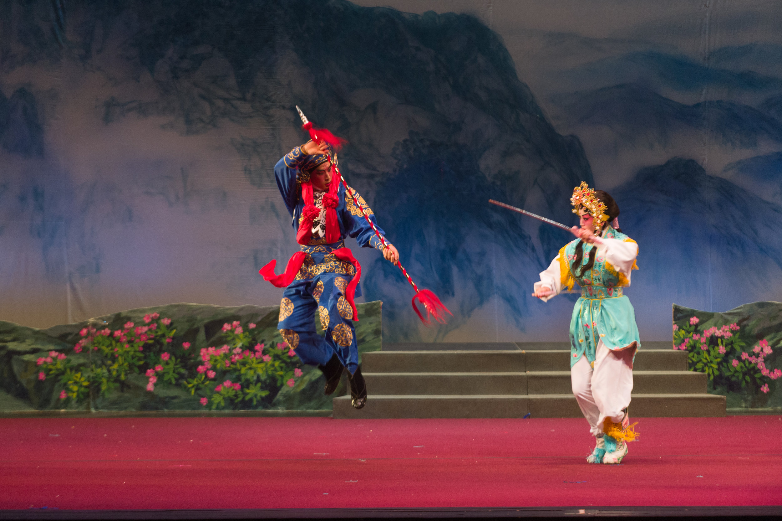 Red.Bean.Cantonese.Opera.Performance.Show.2014.July.27.2014.2936.jpg