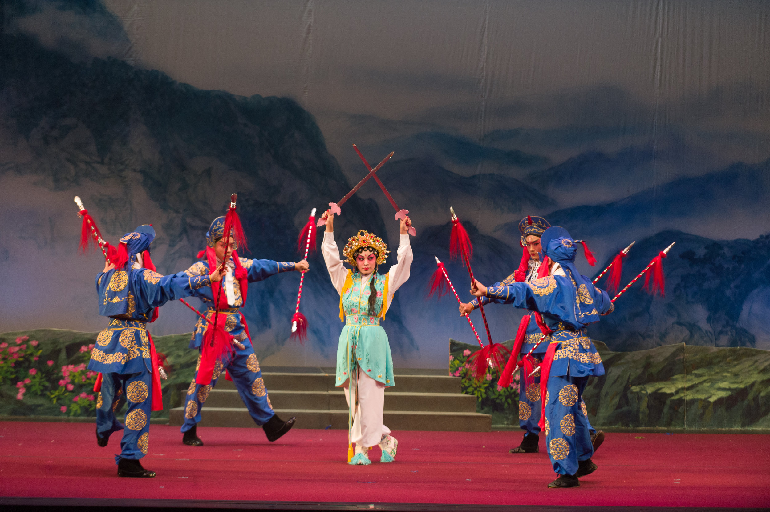 Red.Bean.Cantonese.Opera.Performance.Show.2014.July.27.2014.2990.jpg