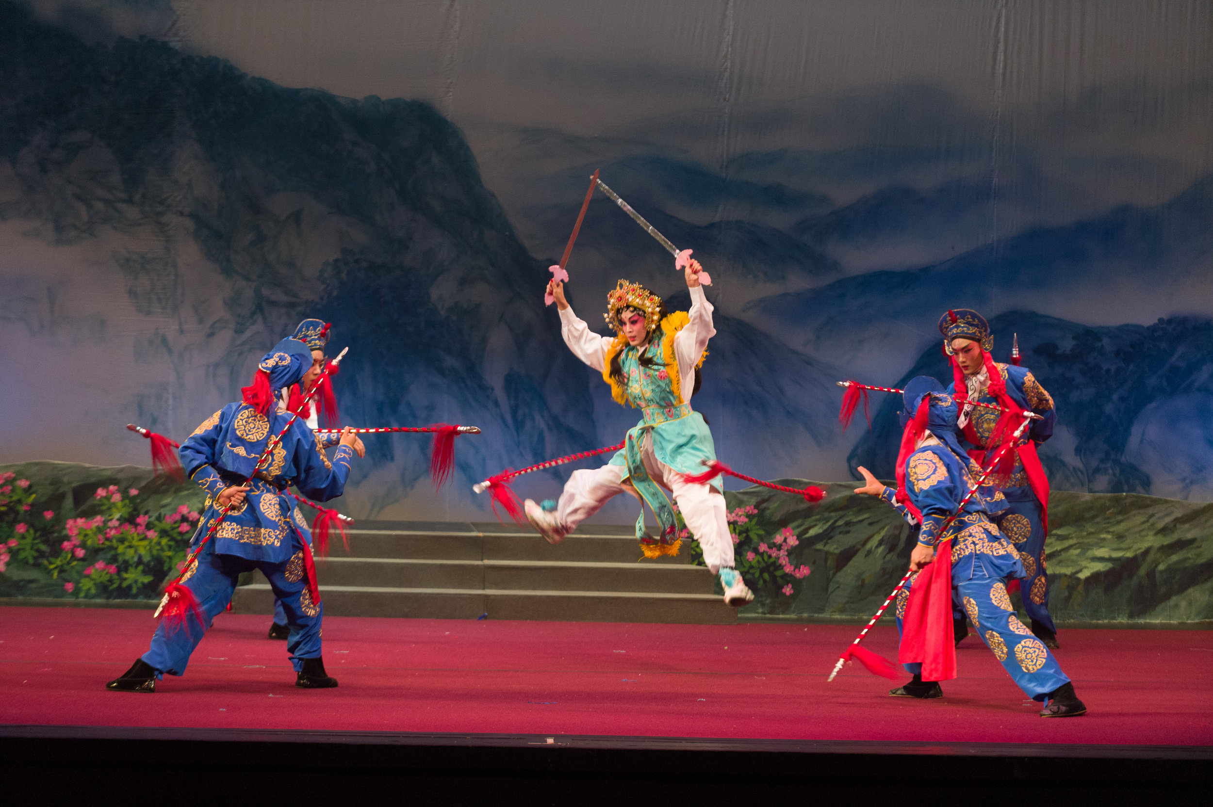 Red.Bean.Cantonese.Opera.Performance.Show.2014.July.27.2014.3010.jpg
