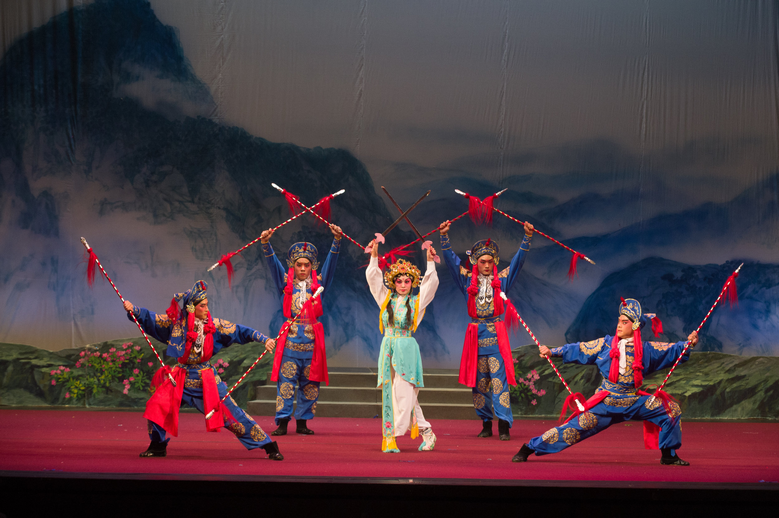 Red.Bean.Cantonese.Opera.Performance.Show.2014.July.27.2014.3023.jpg