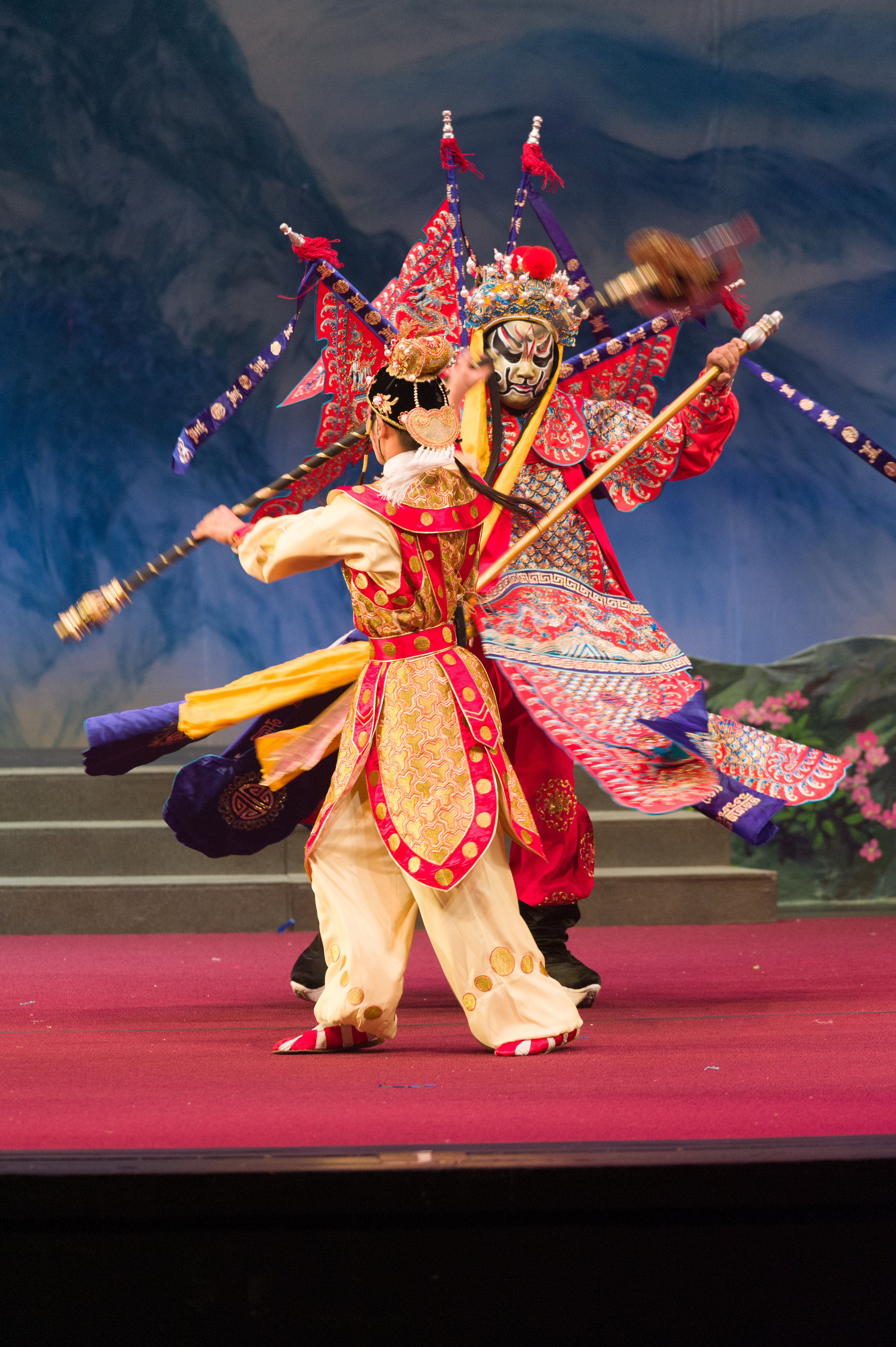 Red.Bean.Cantonese.Opera.Performance.Show.2014.July.27.2014.3059.jpg