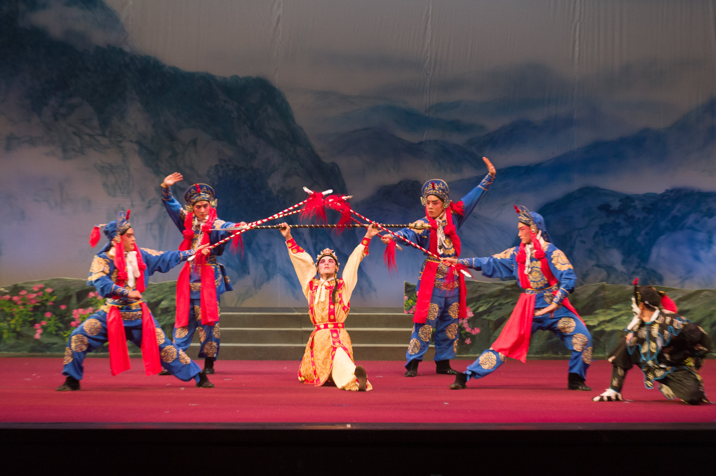 Red.Bean.Cantonese.Opera.Performance.Show.2014.July.27.2014.3144.jpg