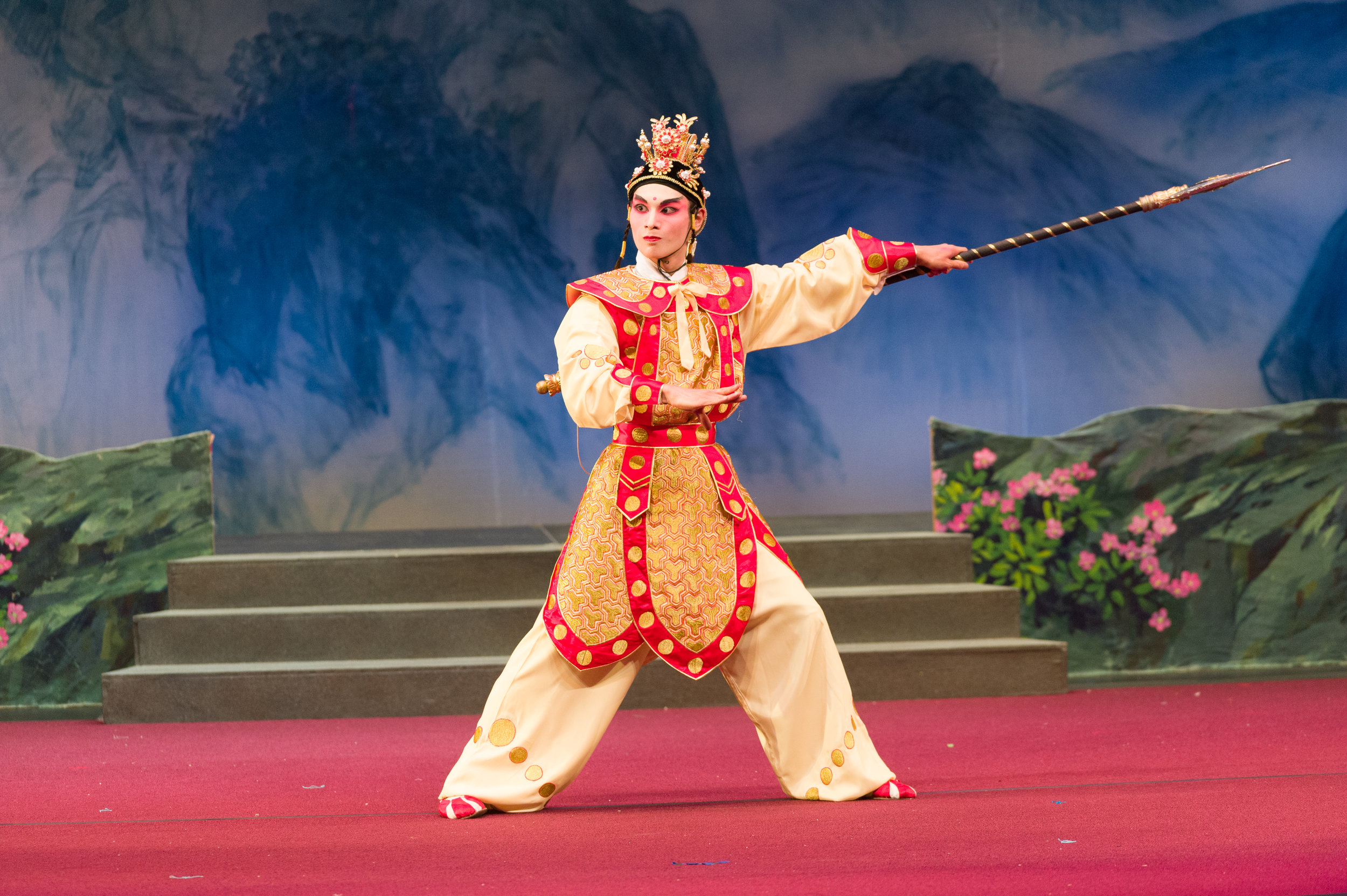 Red.Bean.Cantonese.Opera.Performance.Show.2014.July.27.2014.3170.jpg