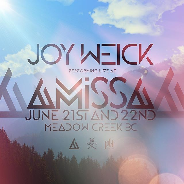 Festival season coming up fast!! First up, this gem of a local shindig. Can't wait for @amissafestival ✨🙌🏼 . . . . . #amissa2019 #kootenaylife #alegriaerial #aerialarts #aerialsilks #performanceart #festivalseason