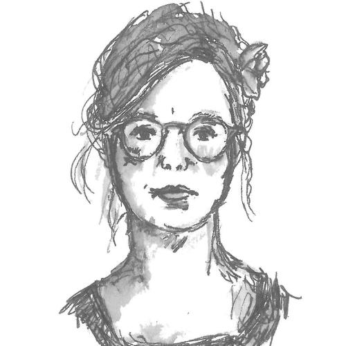 Jente Rhebergen