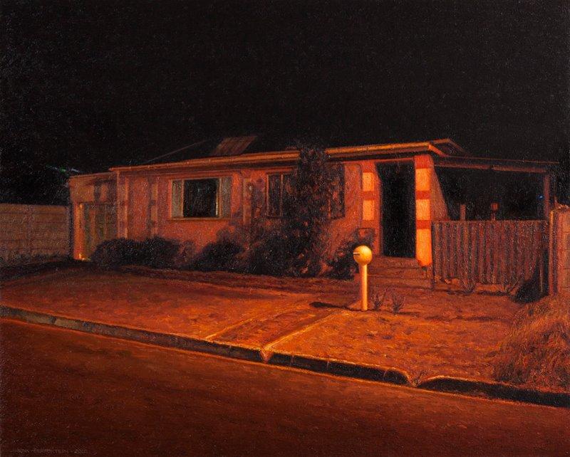 Henk Serfontein   (1).jpg