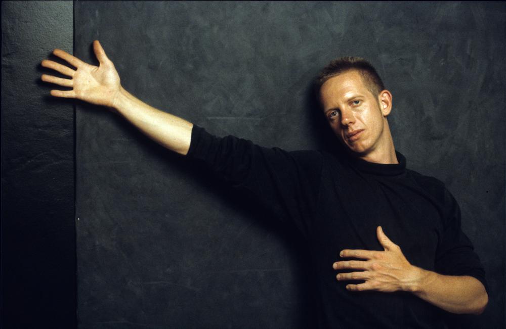 1991 01 johannes kerkorrel-2.jpg