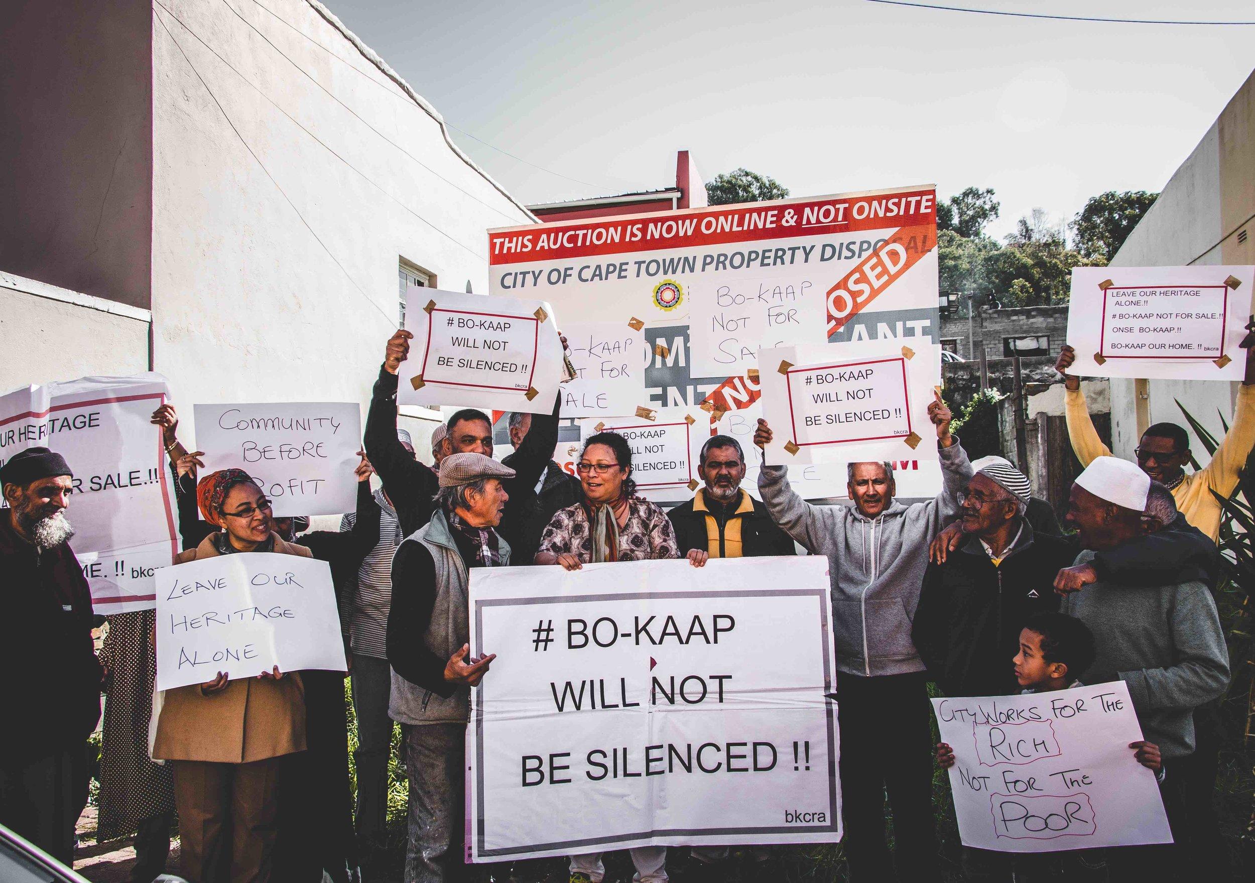 bo-kaap protests copyright applies klyntji hipebeast.jpg