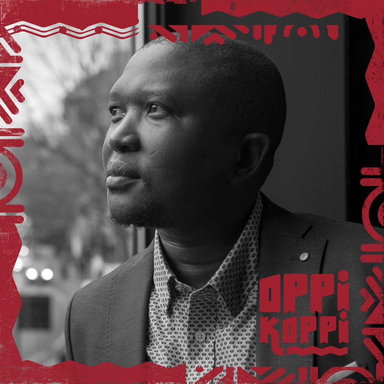 Mxolisi Makhubo