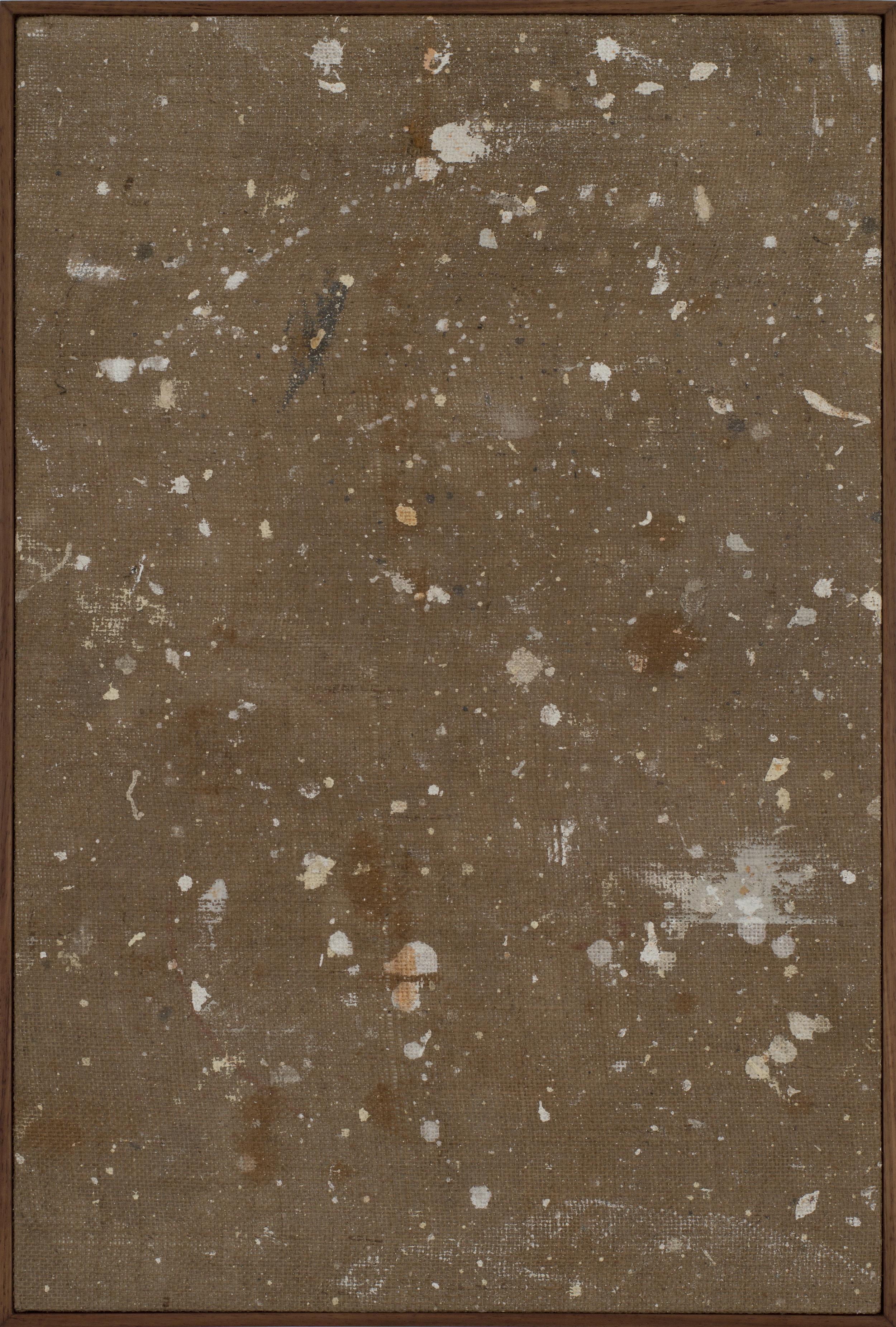 Rory Emmett, Untitled, 99 Loop Gallery.