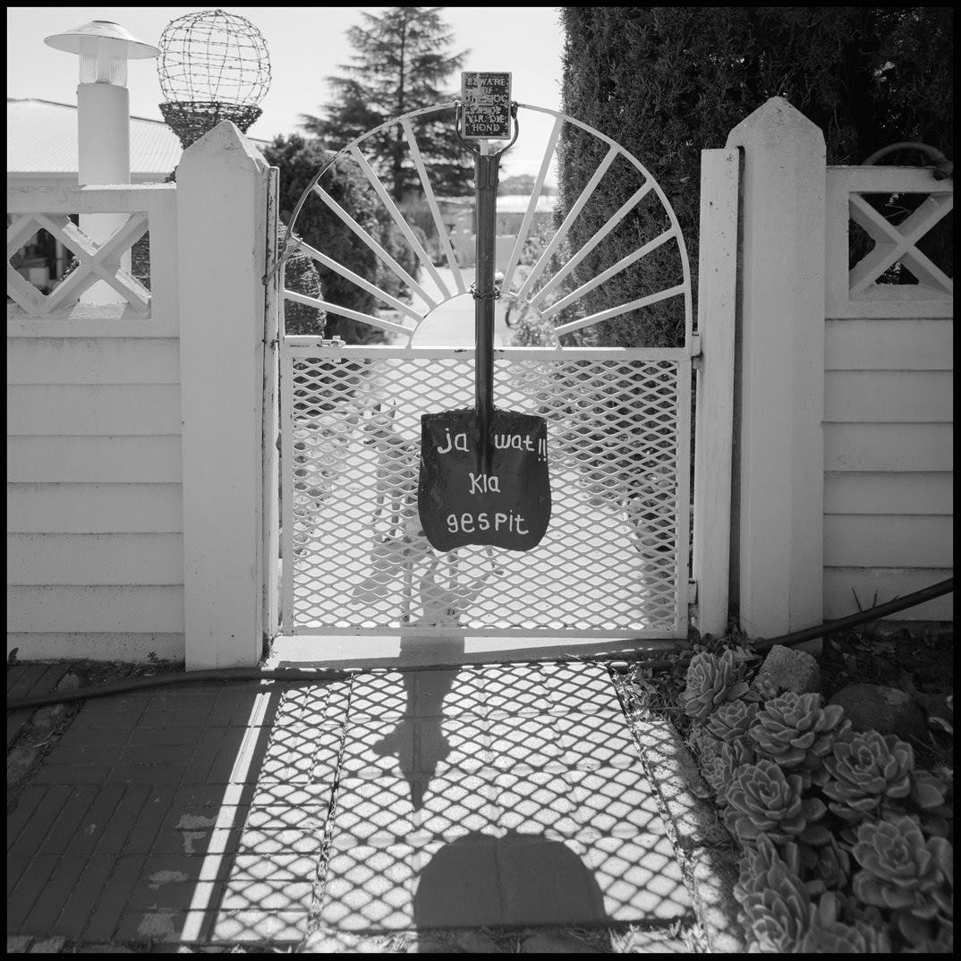 Beware of barking dog behind spade gate.jpg