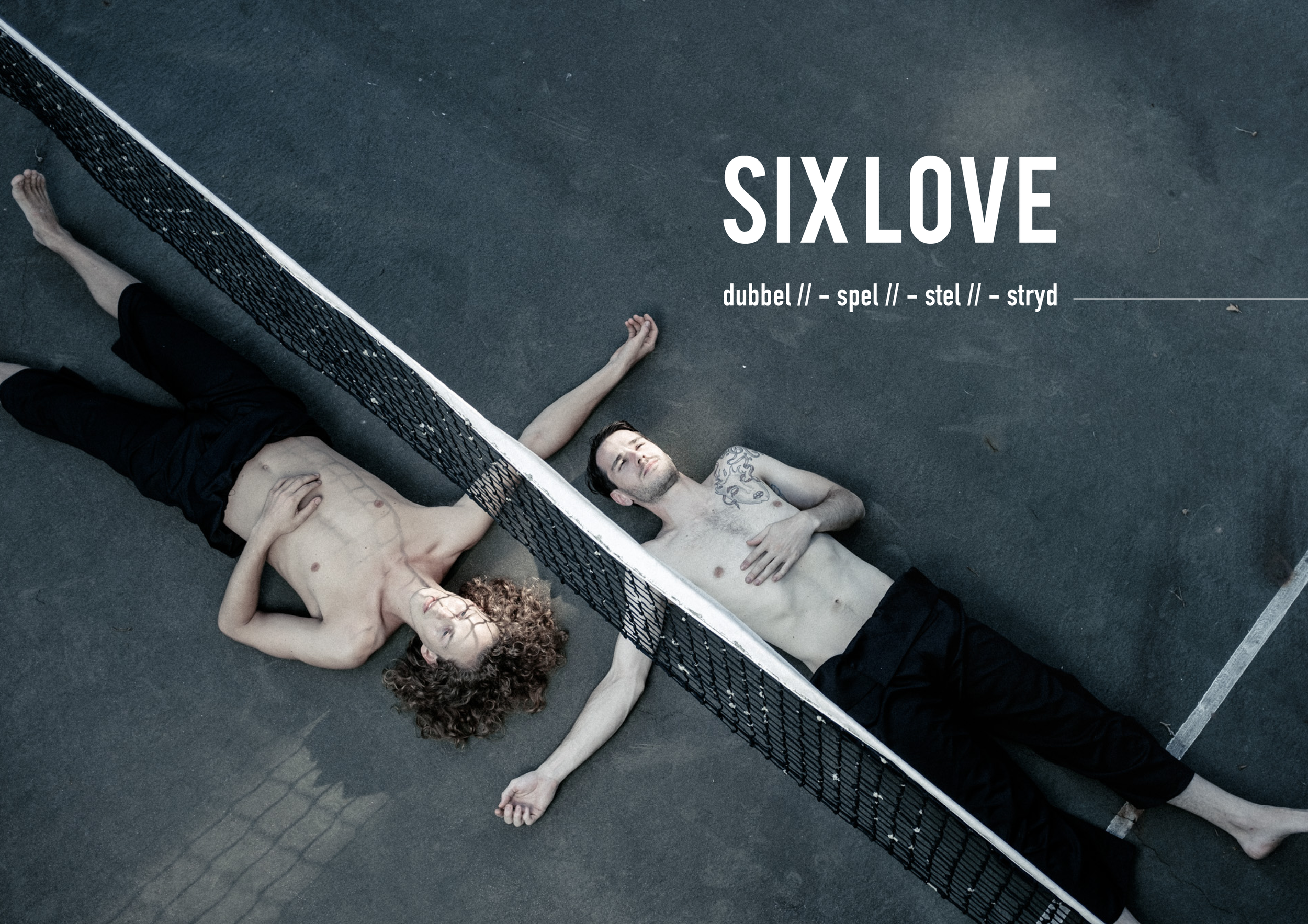 SIX_LOVE_LAYOUT_2019.png