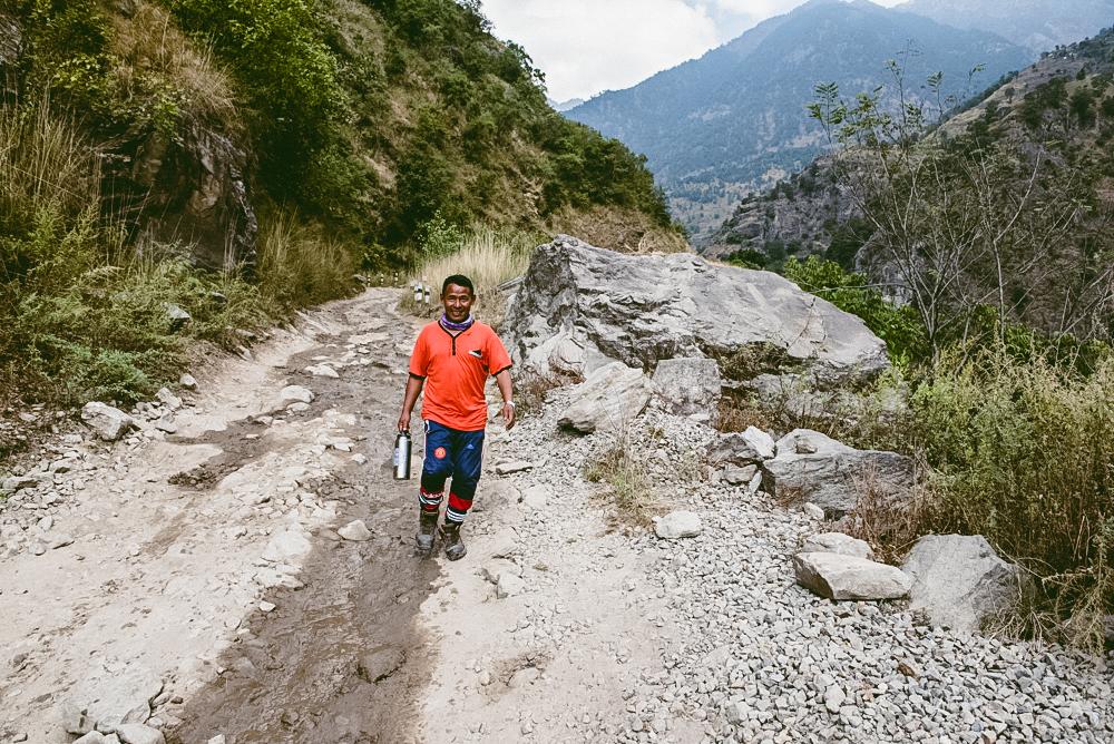nepal sarah schu tours-20.jpg