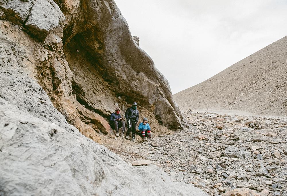 nepal sarah schu tours-125.jpg