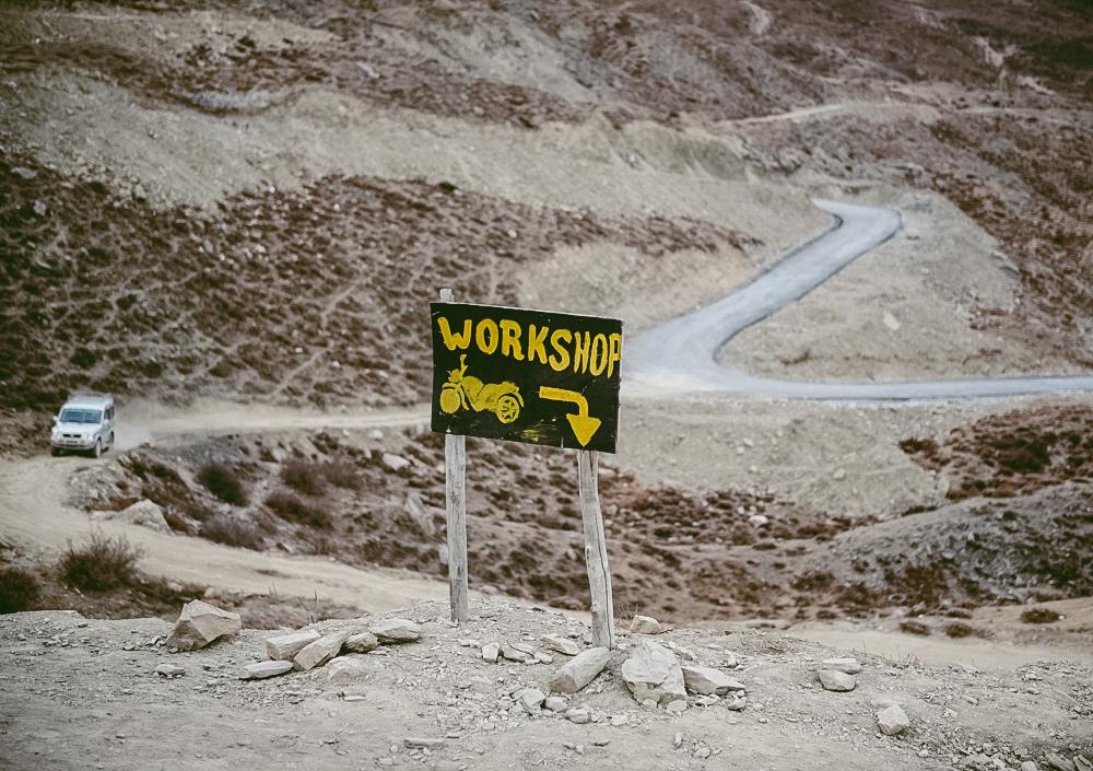 nepal sarah schu tours-138.jpg