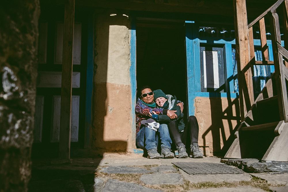 nepal sarah schu tours-86.jpg