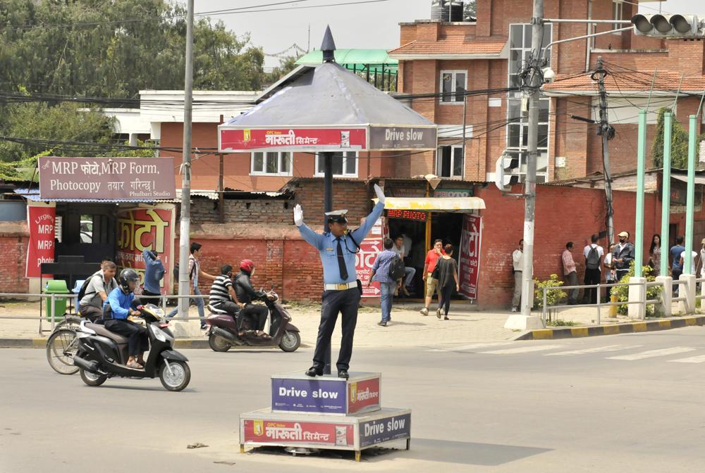 liveseasoned-fall15-kathmandu-nepal-traffic-9.jpg