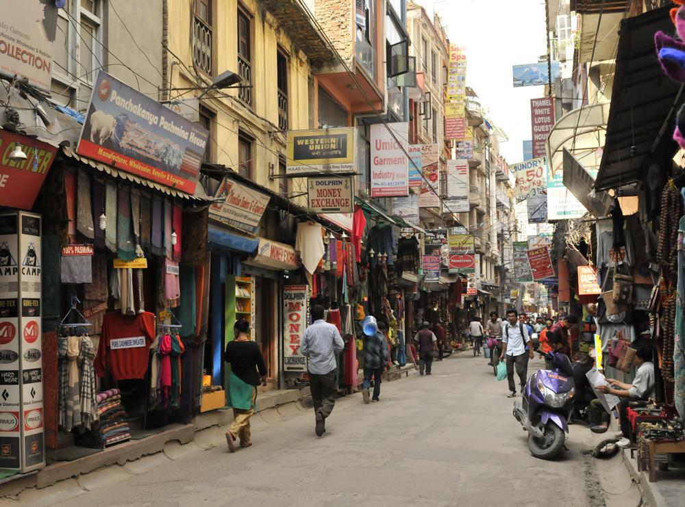 liveseasoned-fall15-kathmandu-nepal-traffic-2.jpg