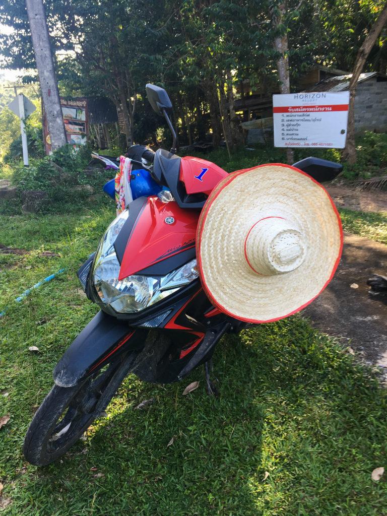 liveseasoned-motorbike-thailand-2-768x1024.jpg