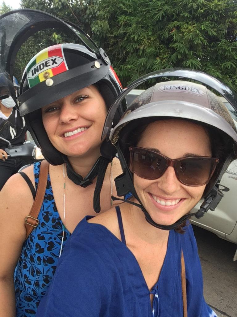 liveseasoned-motorbike-thailand-7-768x1024.jpg