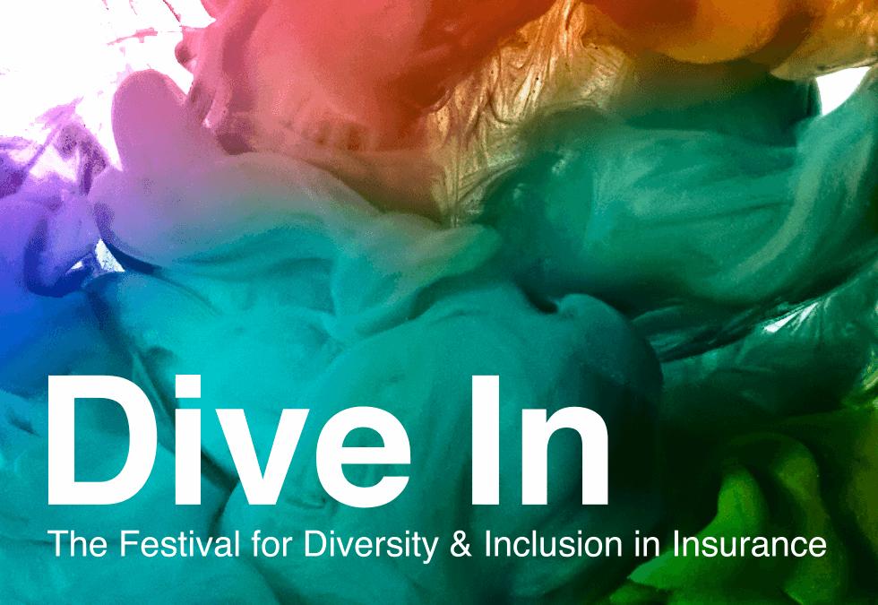 September 2019 - Dive In: The Great Gender Debate