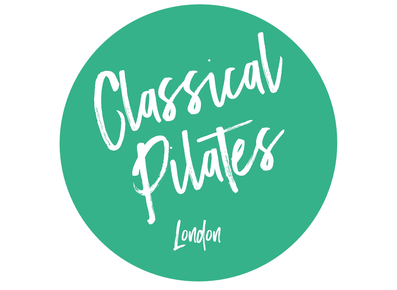 classical-pilates.jpg