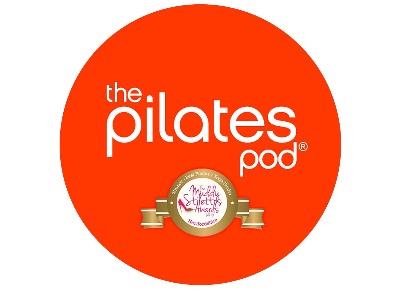 Pilates-pod.jpg