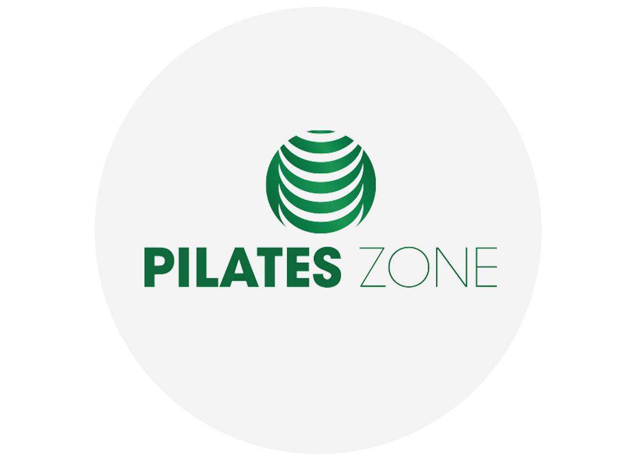 Pilates-Zone-2.jpg