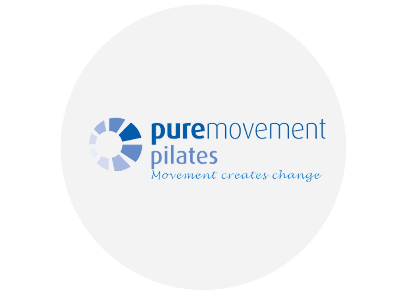 Pure-movement.jpg