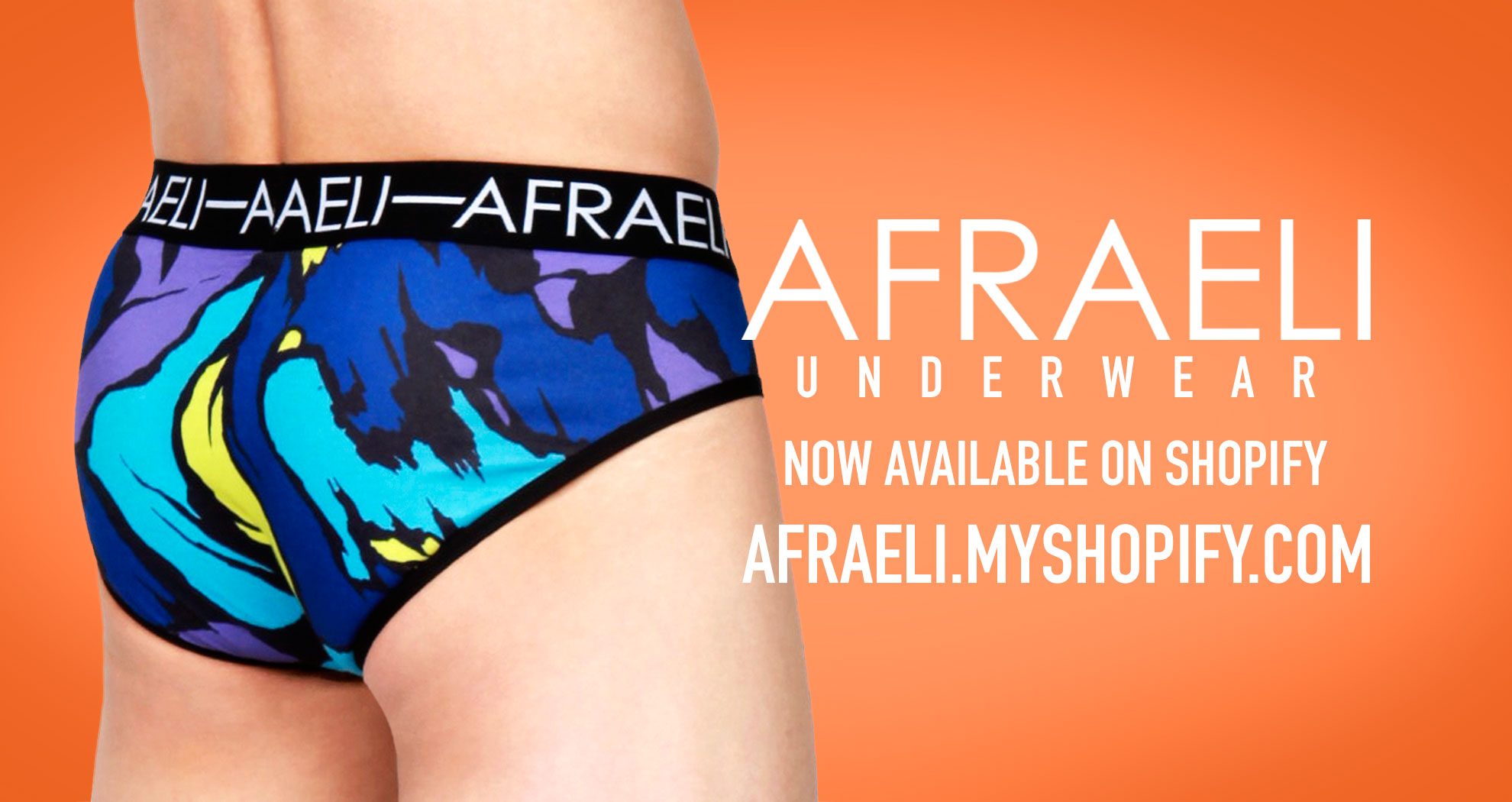 Afraeli-Shopify.jpg