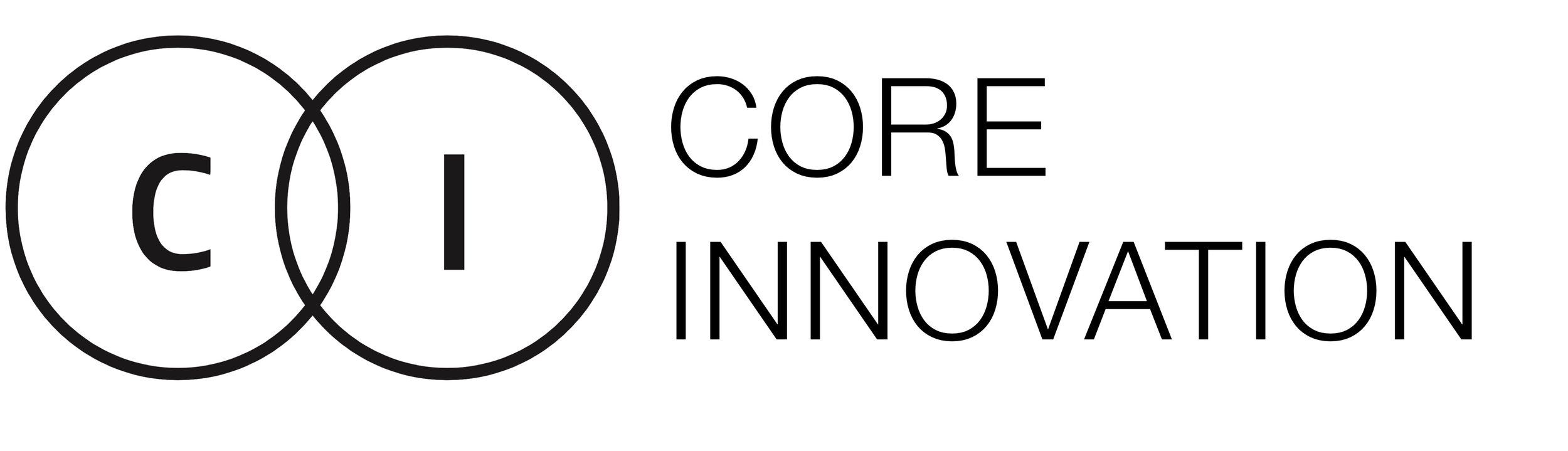 Core Innovation - Core Innovation generates, secures and shares innovation through innovative concepts, business models and technology. Conducts innovation management relying on custom tailored communication actions