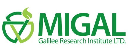Migal - MIGAL is a private applied research institute, located in Kiryat Shmona, Israel. Research is highly interdisciplinary and specialised in the areas of Agrotechnology, Environmental Sciences, Nutrition & Biotechnology.