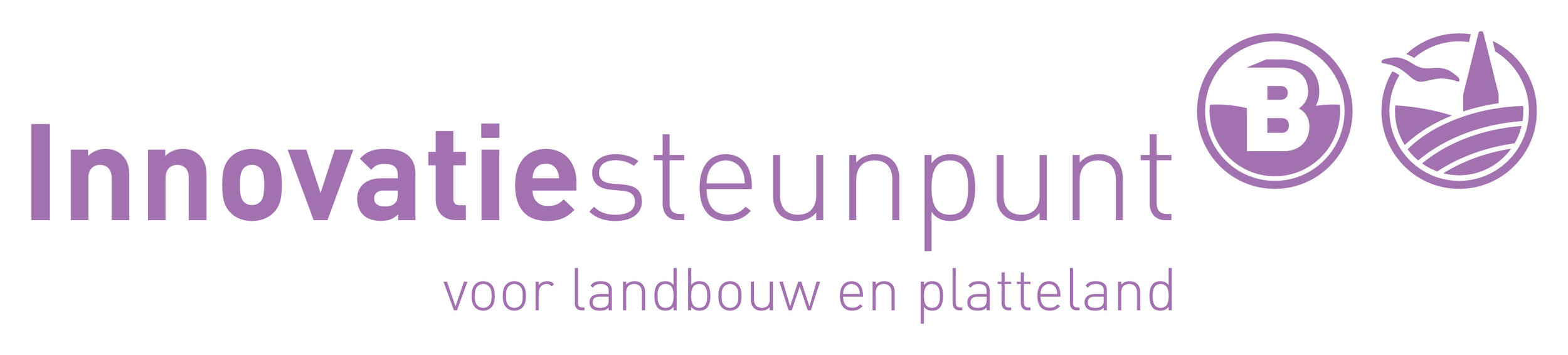 INNOVATIESTEUNPUNT vzw - INNOVATIESTEUNPUNT vzw is thé specialized service in Flanders for guiding agricultural and horticultural entrepreneurs, groups of rural residents and local governments in taking a new direction for their enterprise or their community. Our activities focus on three domains: technical development, business development and rural development. In that, we focus on a future-oriented, durable agriculture and horticulture and on a vibrant rural area.