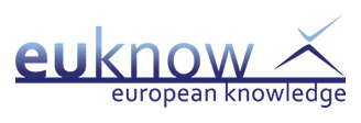 Euknow - Euknow works as a Research and Innovation consultancy serving several industrial sectors, including biomass, agricultural machinery and advice to agro-food and innovation brokerage actors.