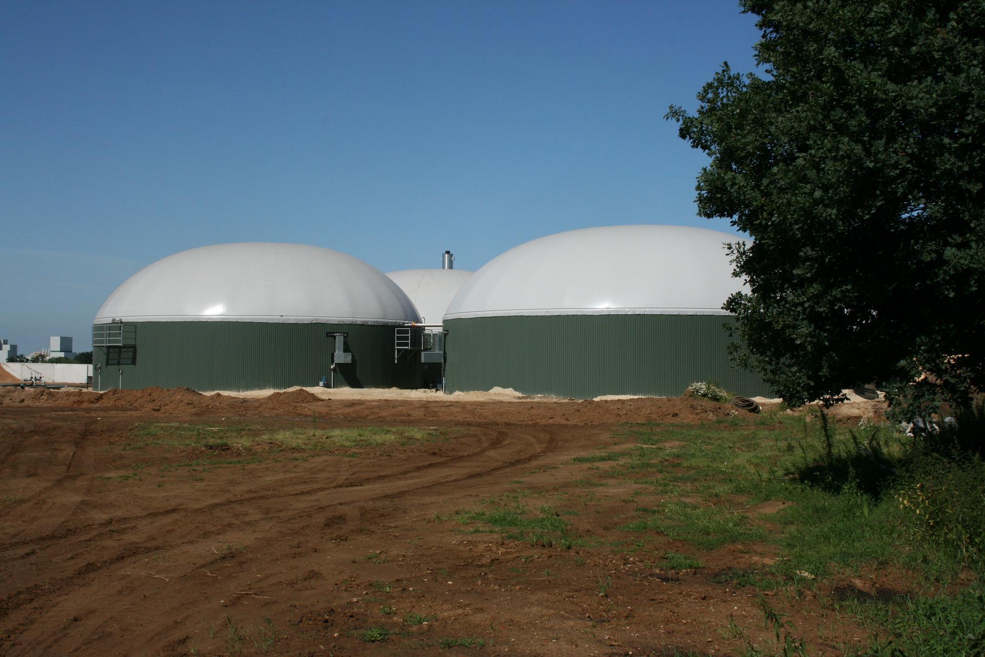 biogas-989479_1920.jpg