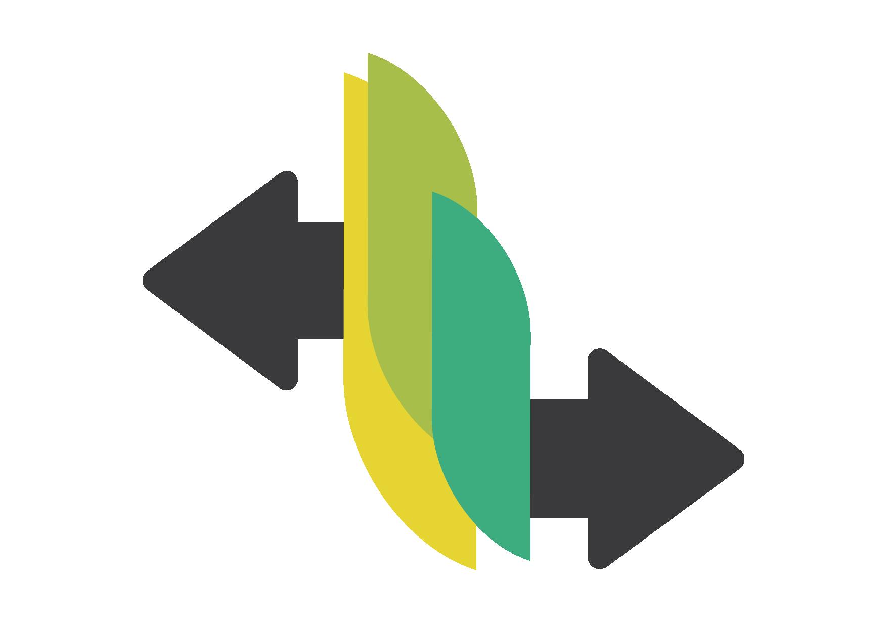 Biomass Trade Platform