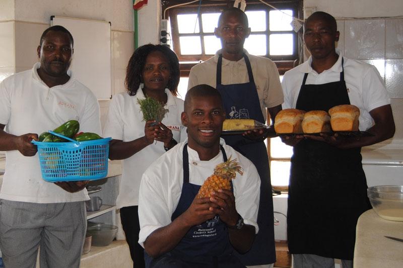 Chef-at-Borana.jpg